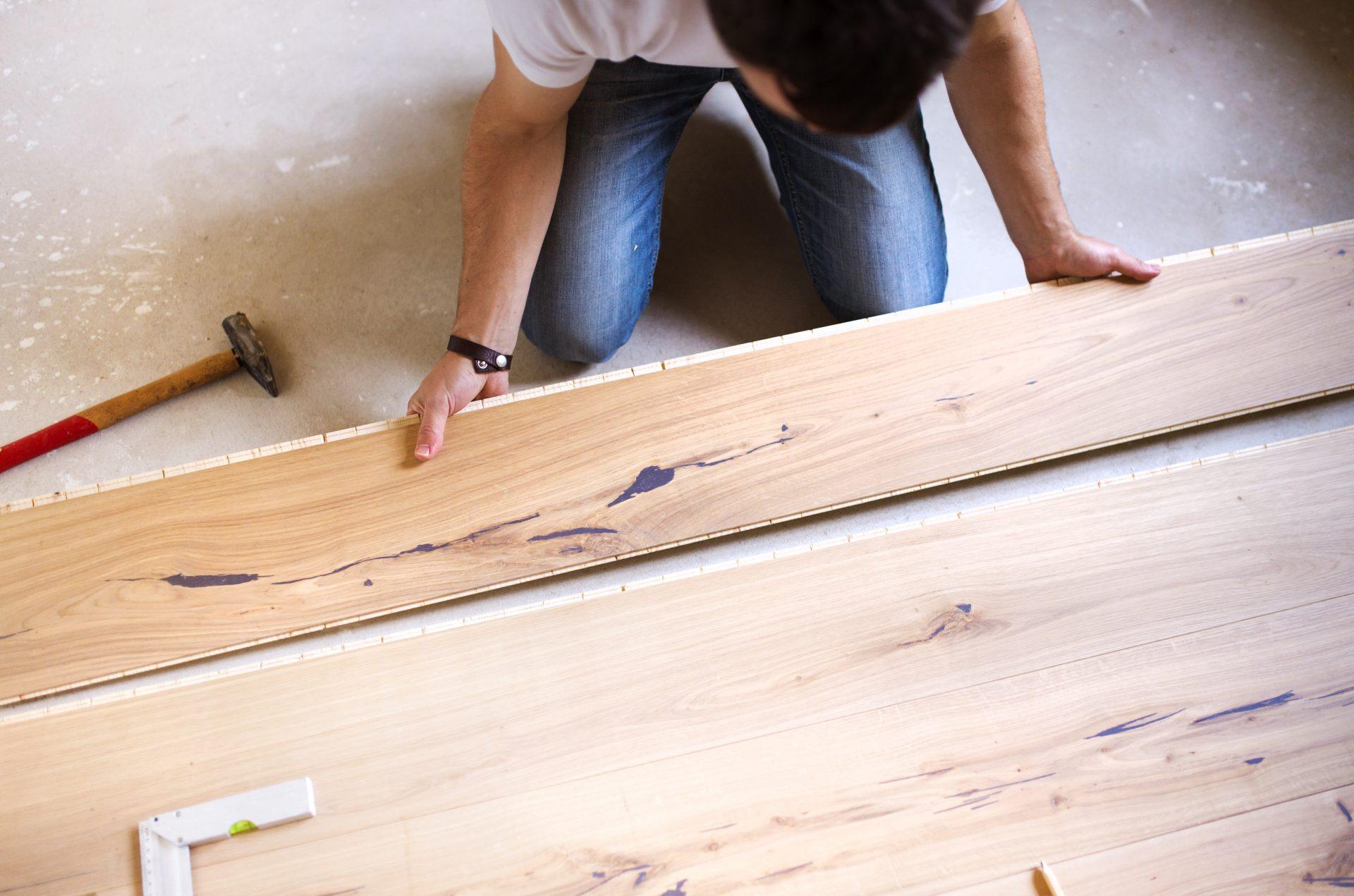 les artisans du parquet pose et r novation de planchers en bois. Black Bedroom Furniture Sets. Home Design Ideas